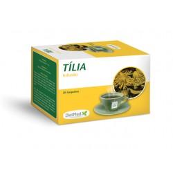 Chá de Tília  20 saquetas -...