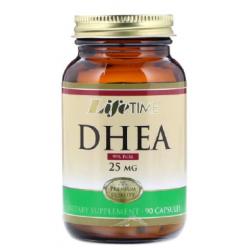copy of DHEA 50mg 60vegcaps Thompson