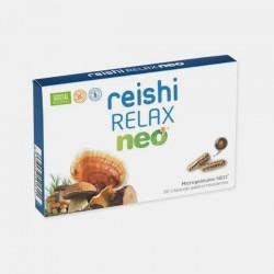 Neo Reishi Relax 30...