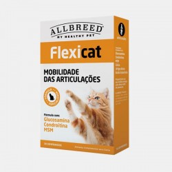 copy of Allbreed DermaCAT...