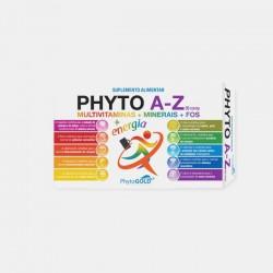 copy of Phytogold Phyto A-Z 300g