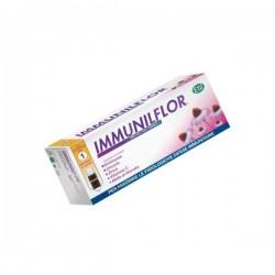 E.S.I Immunilflor 12 Frascos