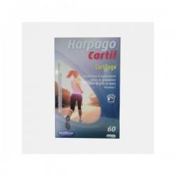 Orthonat Harpagocartil 60 Cápsulas