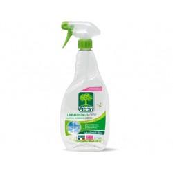 Spray Limpa Vidros 740mL L'Arbre Vert