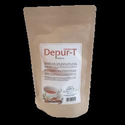 Chá Depur - T emb 150g Dalipharma