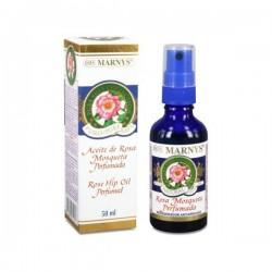 Marny's Oleo De Rosa Mosqueta Spray 50ml
