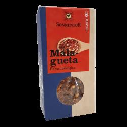 Malagueta Bio Flocos Sonnentor 45 Gramas