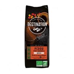 Café Peru- Puro Arábica...