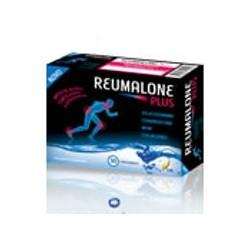 Reumalone Plus 30 comprimidos
