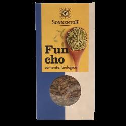 funcho biológico sonnentor 40 gramas