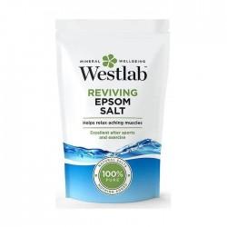 westlab sal de epsom 1kg