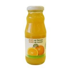 eco salim sumo de laranja eco 200ml