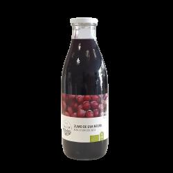 eco salim sumo de uva preta 1L
