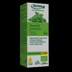 OE hortelã-pimenta 10ml biover