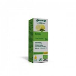 OE limão bio 10ml biover