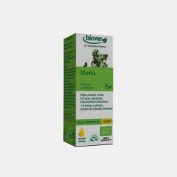 Biover OE murta (myrtus communis) 5ml