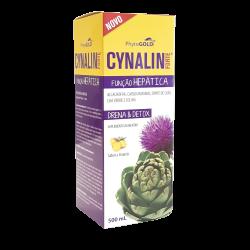 Cynalin Forte 500 mL Phytogold