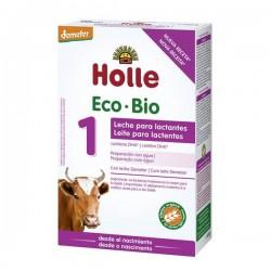 leite em pó 1 biológico para lactentes