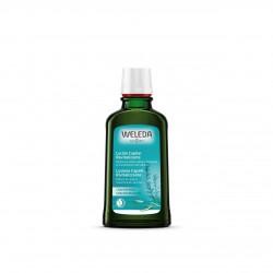 Weleda Revitalizing lotion 100ml