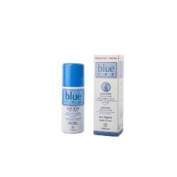 BLUE CAP LOÇÃO – 100 ML – CATALYSIS