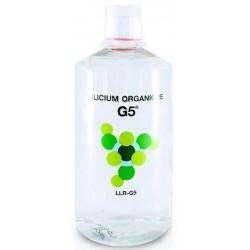 Farmoplex silicio organico g5 1000ml