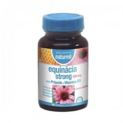 Naturmil Equinácia strong 500mg 90 comprimidos