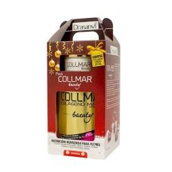 Collmar beauty 275gr (oferta natal creme)