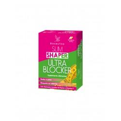 Bioceutica Slim Shaper Ultra Blocker 30 cápsulas