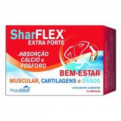 Phytogold Sharflex Extra Forte 40