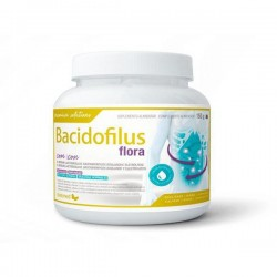 Dietmed Bacidofilus Flora 150g