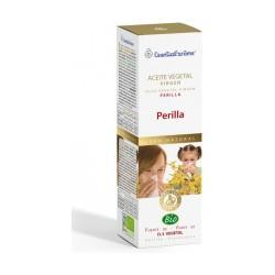 Óleo vegetal de Perrila 100ml Essential Aroms