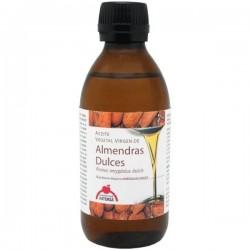 Intersa Oleo Amêndoas Doces 250ml