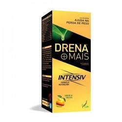C.H.I. Drena+ Intensiv 500ml