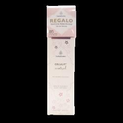 Óleo de massagem Celulite 100ml Essential aroms