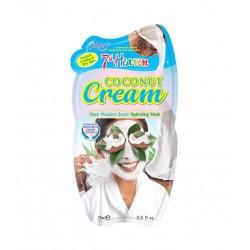 MJ MÁSC. Facial Hidratante Coco 15ml