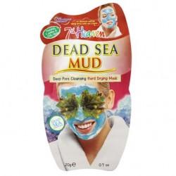 MJ MÁSC. Facial Lama Mar Morto 20g
