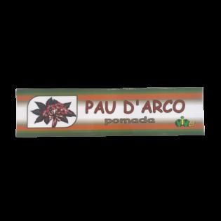 Pau D'Arco pomada 50g Viver