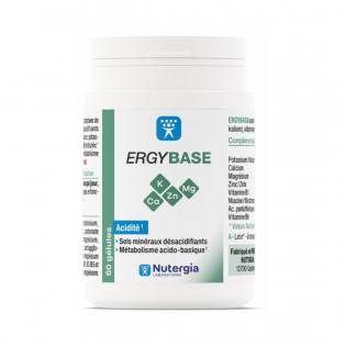 ErgyBase 60caps