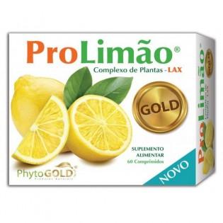 Phytogold Prolimão 30 comprimidos