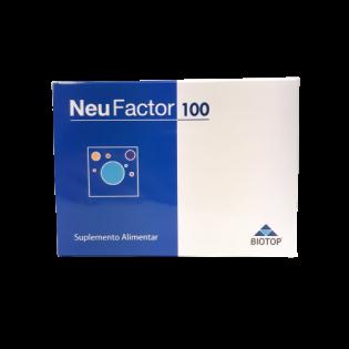 Neu Factor 100