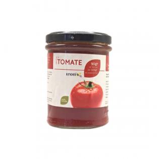 Delicia de Tomate S/A WON 240gr
