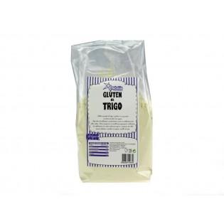 Glúten de Trigo 500gr Provida