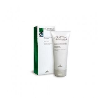 Verrattiva - Esfoliante rosto + corpo 200ml