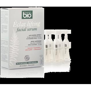 Purete Bio Eclat Lifting serum 10ml