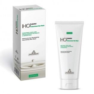 Homocrin Mascara cabelo profissional 250ml