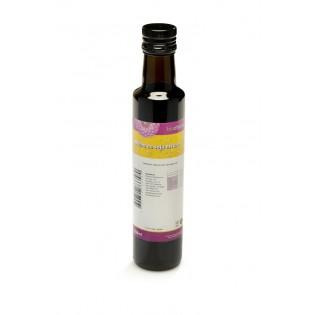 Molho de Soja Escuro 250ml biodharma