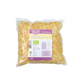 Corn Flakes Crunch Bio 300g Biodharma