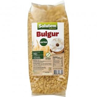 Bulgar Extra Salutem 500g