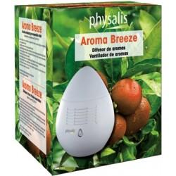 Physalis Difusor Aroma Breeze