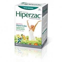 Hiperzac - Hipericum Perforatum